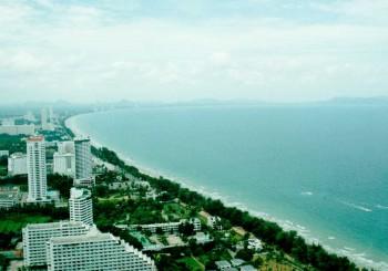 Pattaya – nur Party und Sextourismus?